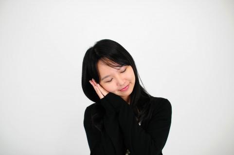 受験生に最適な睡眠時間