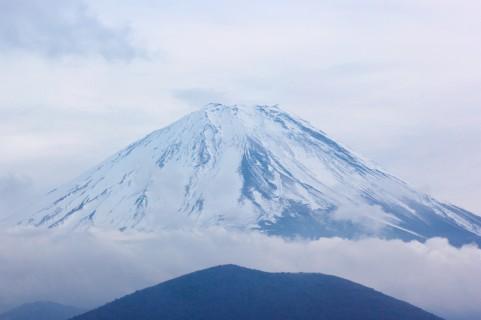 高い 番目 日本 山 で に 二