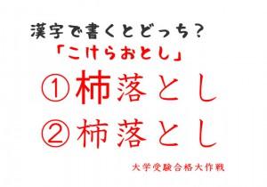すき焼き 漢字 で 書く と さわら【鰆】 大阪市中央卸売市場