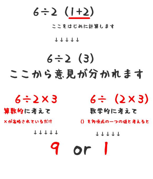 math22